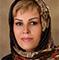 شیر محمدزاده